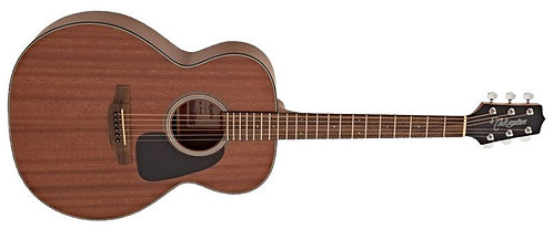 Takamine TK-GN11M-NS acoustic guitar