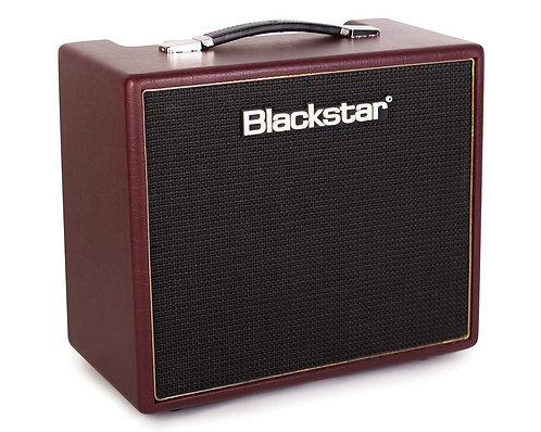 Pre-owned Blackstar Artisan 10 AE