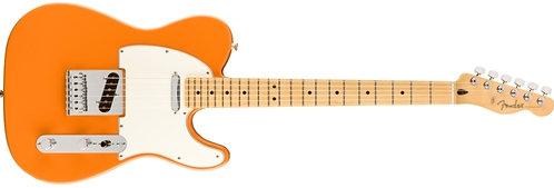 Fender Player telecaster 014-5212-582