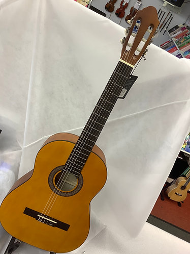 Stagg C440m Classical guitar Natural