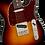 Thumbnail: Fender American Pro II Telecaster