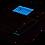 Thumbnail: Studiomaster Digilive 16