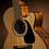 Thumbnail: Takamine GN30CE-NAT electro acoustic guitar
