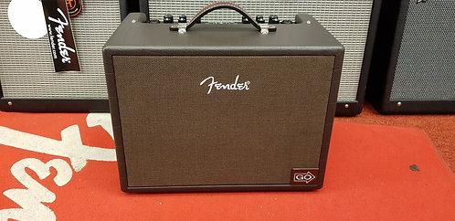 Fender Acoustic JR Go acoustic amplifier combo