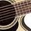 Thumbnail: Takamine GN51CE-NAT electro acoustic guitar