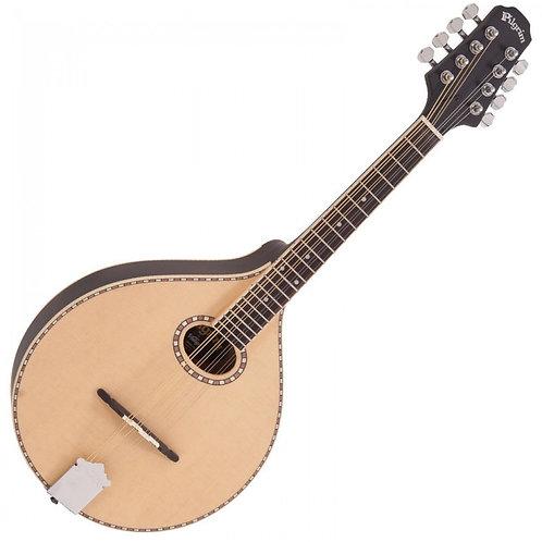 Pilgrim VPMD 100 celtic dawn mandola