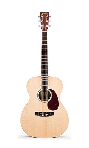 Martin 000X1AE Electro Acoustic Guitar
