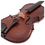Thumbnail: Hidersine Inizio Violin Outfit 4/4