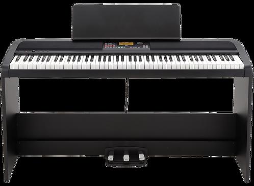 Korg XE 20 sp Digital Piano