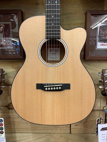 Martin 000CJR-10E Acoustic Guitar