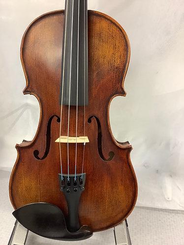 Stentor Verona Violin Outfit 4/4