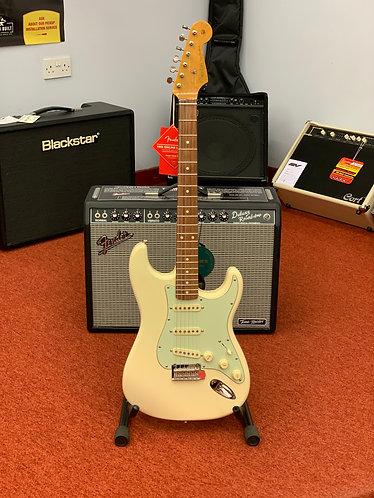 Fender Vintera '60's Modified Stratocaster