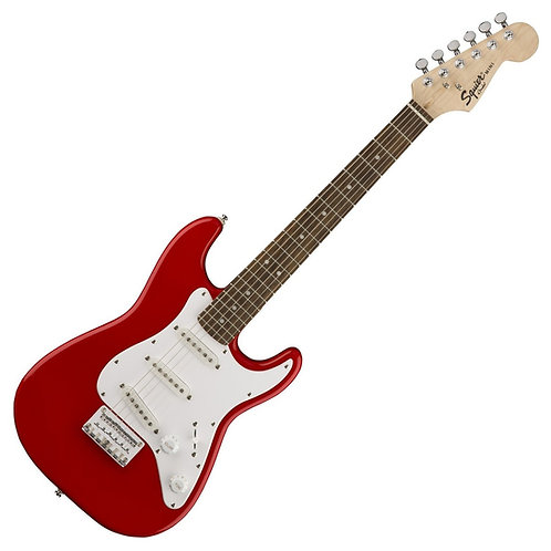 Squier Mini Stratocaster v2