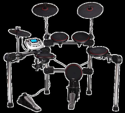 Carlsbro CSD200 Electric Drum Kit