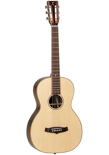 Tanglewood TWJPS Electro acoustic guitar