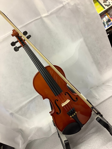 Stentor 1/2 Size Student Standard Violin Outfit