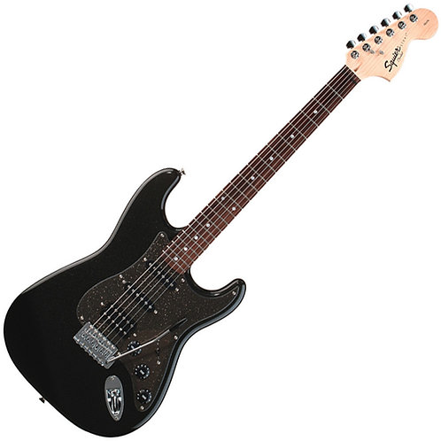 Squier Bullet Stratocaster Electric Guitar