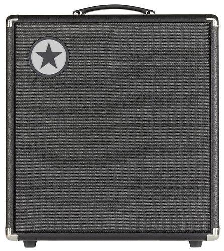 Blackstar unity 120 bass combo amplifier