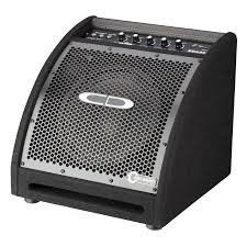 Carlsbro EDA-50 digital drum amplifier