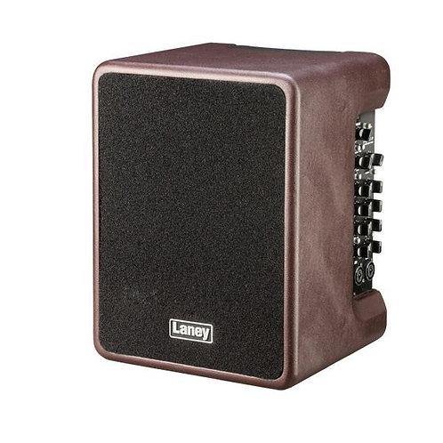 Laney A-Fresco-Bp Acoustic Amplifier