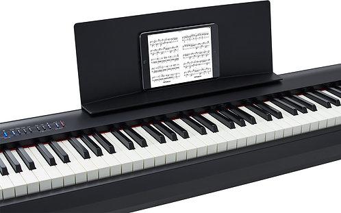 Roland FP-30 Portable Digital Piano