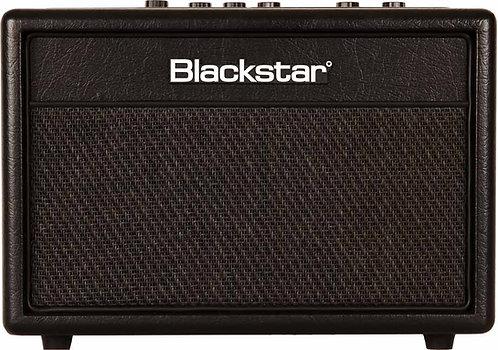 Blackstar ID Core B.E.A.M Multi Instrument