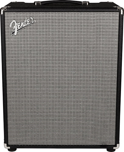 Fender Rumble 200 Bass Guitar Amplifier