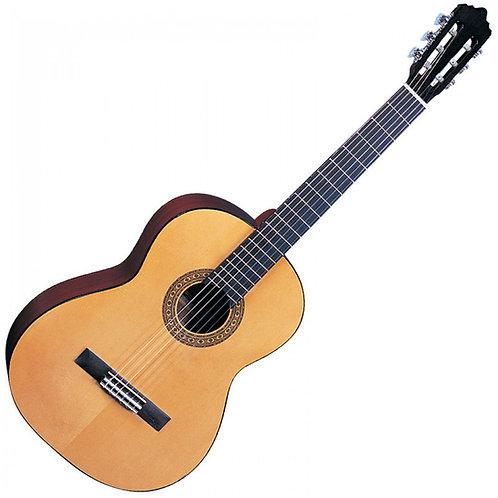Santos Martinez Principiante Classical Guitar