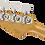 Thumbnail: Fender Vintera 60s Mustang Bass