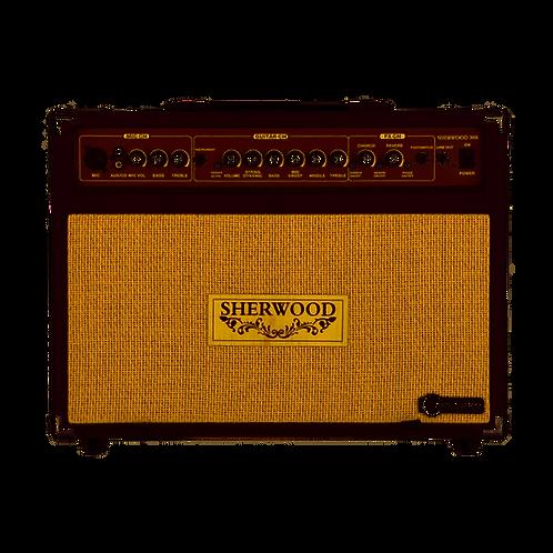 Carlsbro Sherwood 30 Acoustic Combo