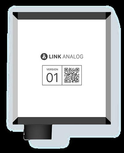 BandLab Link Analog