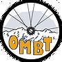 ombtlogobigwheel.png
