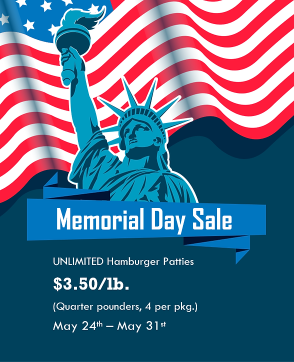 Memorial%20Day%20Sale%20Flyer_edited.png