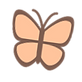 infant%20butterfly_edited.png