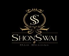 ShonSwai Logo - regal.png