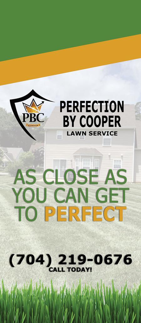 PBC Lawn Door Hanger front.png