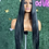 Thumbnail: Jazmine