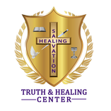 Truth and Healing Logo Final -large.png