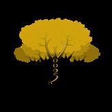 Final Woods Logo-Full.png