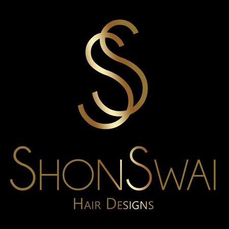 ShonSwai Logo - ss.png