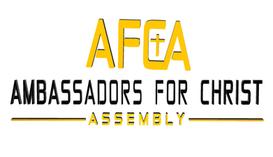 AFCA Logo.png