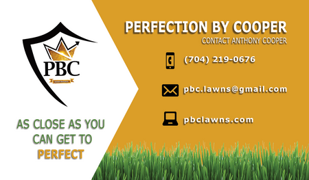 PBC Lawns Business Card.png