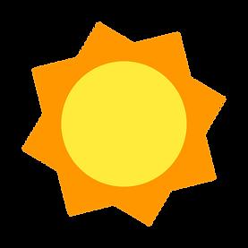 infant sun.png