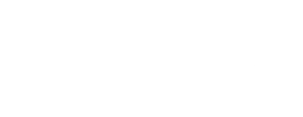 SERVICES 2.png