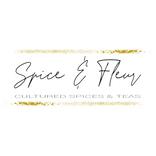 spice & fleur logo - white bkg.png