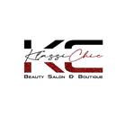 Klassichic Logo - white bkg.png