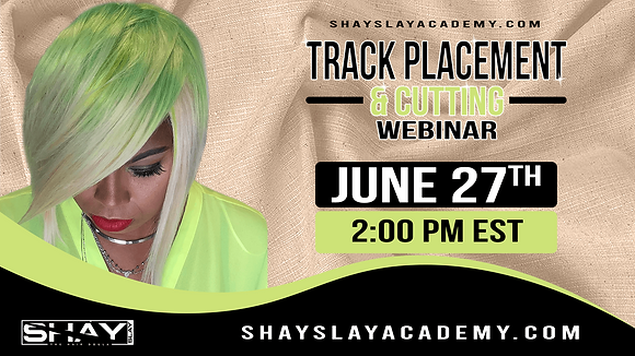 shay track placement wide.png