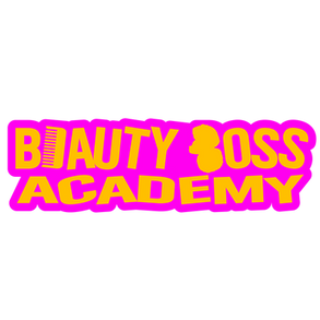 Beauty Boss Academy Logo - Gold.png