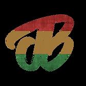 jb logo - gold - tran.png