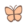 infant butterfly.png